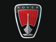 SymboleRover