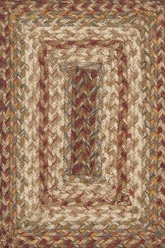 Provincial Antique White Rug Rug Size: 6' x 9' by Surya Rug. $330.00. Backing:. Braided Style. Pile Height: 0.22. 100% Jute. PRO4001-69 Rug Size: 6' x 9' Features: -Technique: Braided.-Material: 100pct Jute.-Origin: India. Collection: -Collection: Provicial.