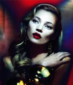 shop-icons-vicki-archer-kate-moss