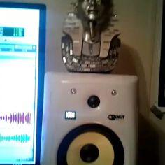 @Regrann from @maxpayneshawty -  How we live  808GOD #MaxpayneShawty  #producerlife #studiolife #musiclife @barcodesocietyent @acebooncoonmp3  #musicproducers #producermeme #musicproduction #producerproblems #producersbelike  #studioflow #rappers  #unsignedhype #indiemusic #unsignedartist #artists #musicstudio #reverbnation #independentartist #protools  #imakebeats  #ilovemusic #Stanleywayne#MMV #BIGLIFE - #regrann