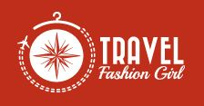 Travel Fashion Girl - Round The World ; Africa ; Asia ; Europe ; North America ; South America ; South Pacific