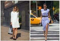 Today I'm Wearing 62 Style Me, Street Style, Shirt Dress, How To Wear, Shirts, Fashion Trends, Dresses, Gowns, Vestidos