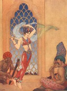 File:Arabian Nights Images - Lacy Hussar.JPG A little too blood thirsty.