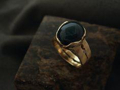 ZORRO - Order Ring - 254