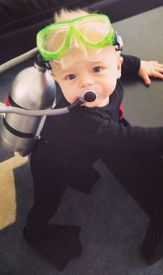 Love The Cute Mask-Pacifier