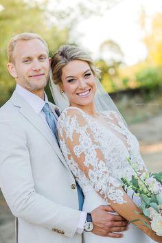 Enzo & Melanie - Nikki Meyer Photography Wedding Coordinator, Wedding Venues, Wedding Day, Special People, Beautiful Couple, Floral Design, Groom, Handsome, Couples