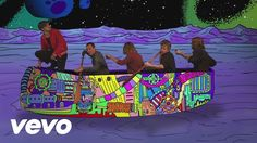 Cage The Elephant - Come A Little Closer (Official Video)