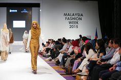 #hijabstyle #fashion #modest #lookbook #hijab #muslimah #ootd #fashionshow, #malaysia