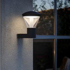 1000 images about luminaire d 39 exterieur outdoor light for Lampe exterieur moderne