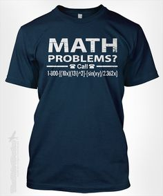 ***Each purchase helps us raise funds for charity. FREE gift w/your order!***  Math problems? call 1-800- try to solve this long equation. Do you