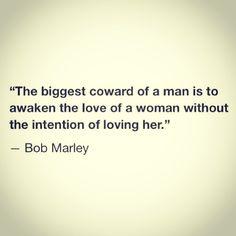 Wow-Bob Marley