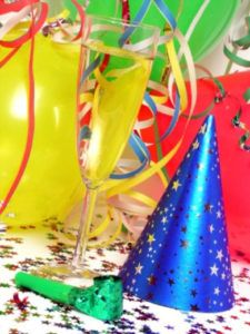The kind of supplies that you procure for the party must be related to the theme of the party, here are some tips to get the best party supplies Got Party, Best Part Of Me, Streamers, Party Planning, Fathers Day, Party Supplies, Party Favors, New Baby Products, Balloons