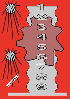 Design : Tadashi Ueda Typo Design, Print Design, Graphic Design, Architectural Lettering, Tadanori Yokoo, Font Combinations, Tadashi, Being Ugly, Packaging Design