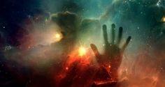 Esercizio per imparare a percepire l'energia di uno Spirito http://www.cavernacosmica.com/come-percepire-lenergia-di-uno-spirito/