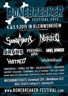 New-Metal-Media - Bonebreaker Festival