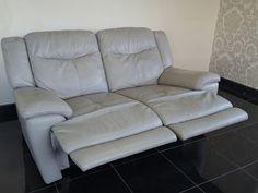 #SOFA SALE  #DESIGNER SOFAS upto70%off #LIFESTYLE #SustanableLuxury #cheap Sofa #Leather Sofa #Fabric Sofa #Recliner Sofas #Corner Sofas #Chairs #Lebus Sofa #Bouyant sofa Please call : 01709376633 Or visit our website.  http://homeflair.com https://www.youtube.com/watch?v=00m0KL8YQZc.