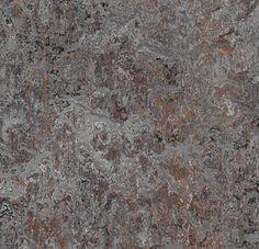 Marmoleum, Vivace, Oyster Mountain 3421