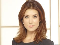 Kate Walsh | The Drew Carey Show; Grey's Anatomy; Private Practice; Fargo; Bad Judge Addison Montgomery, Drew Carey, Kate Walsh, Private Practice, Greys Anatomy, Hair Makeup, Celebs, Actresses, Artists