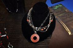 Silpada jewelry inspiration