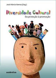 Diversidade Cultural Material ...