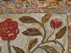 20 fantastiche immagini su modelli per tappeto lavorato a uncino