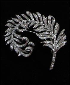 19th century jewellery - Google Search
