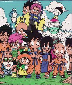 Get the latest Dragon Ball Super Anime updates and some of the latest Dragon Ball Super read. Alone long with Dragon Ball Super watch time. Dragon Ball Gt, Dragon Ball Z Shirt, Dragon Z, Manga Anime, Anime Art, Akira, Dbz Characters, Animation, Goku And Chichi
