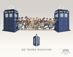 doctor who wallpaper - Поиск в Google