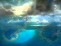 O velho e o mar.rmvb