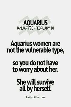 Aquarius  for more follow on insta @love_ushi OR pinterest @ANAM SIDDIQUI ♥