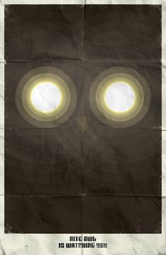 Watchmen Minimalist Posters by Marko Manev, via Behance - visit to grab an unforgettable cool Super Hero T-Shirt! Poster On, Poster Prints, Manhattan, Dc Comics, Silk Spectre, Superhero Design, Scenery Wallpaper, American Comics, Minimalist Poster