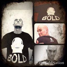 www.baldisbold.com
