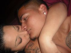 Real love! 12/20/09