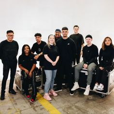 Planetshakers' Youth Band, Planetboom, to Release LP | Christian Activities Could Play, Youth Culture, Youth Ministry, Praise And Worship, Being In The World, Touring, Audio Books, Lp, Rapper