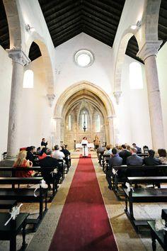 fotografias de batizado romântico em Sintra e Cascais natureza e estilo rústico - Foto de Sonho