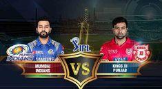 IPL match prediction of KKR and SRH. Who will win today's IPL match? Also grab toss, team, and player prediction of this match, Who will win today's match? Cricket Score, Cricket Match, Kolkata, Ipl Live, Big Six, Free Football, Mumbai Indians, Sports Channel, Match Highlights