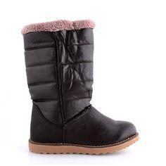 CIZME MARO IMBLANITE  149,0 LEI Lei, Ugg Boots, Uggs, Shoes, Fashion, Moda, Zapatos, Shoes Outlet, Fashion Styles