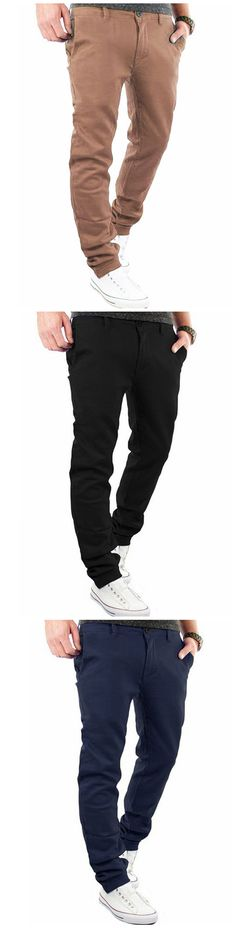 Zipper Flying Casual Straight Leg Pants Casual Jeans, Men Casual, Androgynous Women, Man About Town, Men's Pants, Barbour, Straight Leg Pants, Men's Style, Fitspo