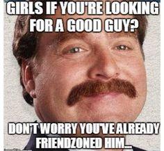 18 Jokes About The Friend Zone That Will Make Women Laugh  Friend Zone Jokes