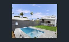 558 Port Hacking Road Caringbah South NSW 2229 - Duplex/Semi-Detached for Sale #122875138 - realestate.com.au