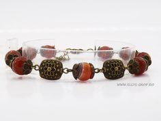 Agate, Stud Earrings, Jewelry, Fashion, Jewellery Making, Moda, Stud Earring, Jewerly, Fasion