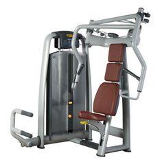 Rercoline for Gym