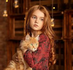 Our goal is to keep old friends, ex-classmates, neighbors and colleagues in touch. Beautiful Little Girls, Beautiful Cats, Beautiful Children, Beautiful Babies, Animals For Kids, Baby Animals, Cute Animals, Girl Photography, Children Photography