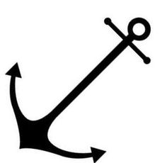 Simple Anchor Designs | Anchor Consultants, LLC was formed with the objective of focusing on ...