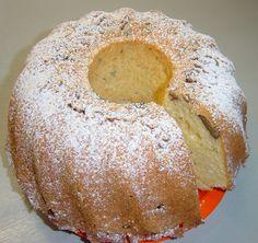 Easter, Bread, Food, Easter Activities, Brot, Essen, Baking, Meals, Breads