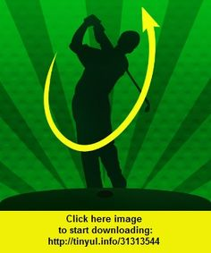 Golf Swing, iphone, ipad, ipod touch, itouch, itunes, appstore, torrent, downloads, rapidshare, megaupload, fileserve