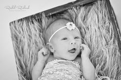 www.rachelrichard.com  www.facebook.com/rachelrichardphotography Indianapolis, IN Photographer photography newborn baby