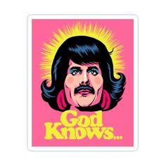 Pop Art Movement, Queen Freddie Mercury, Queen Band, Arte Pop, Art Mural, Heart Art, Pink Quotes, Sticker Design, Stickers