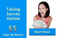 Its an Free sign-up and get $5 For Every Sign-up. Get Use This Offer and get Bonus for this.