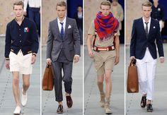 men paris fashion week - Google Search